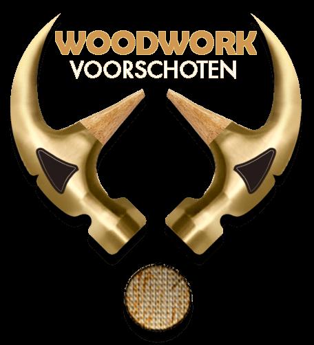 Woodwork Voorschoten - Houtproducten